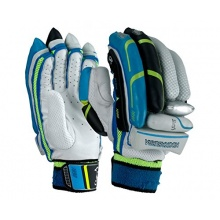KOOKABURRA Verve Cricket Handschuhe , M - Links Bild 1