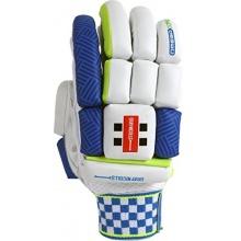 Gray-Nicolls,Omega Batsman Cricket Handschuhe Rechts Bild 1