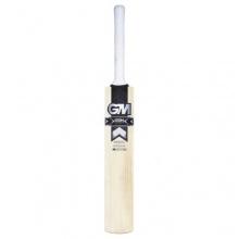 Sport GM Icon DXM 303 Toe Tek English Cricket-Schläger Bild 1