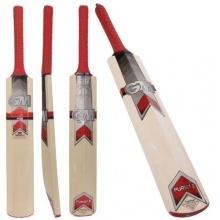 Gunn and Moore - Purist II 202 Junior Cricket Schläger Bild 1