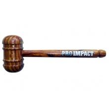 PRO IMPACT - Cricketschläger - Cricket Mallet Bild 1