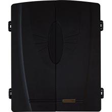 Elektronische Dartscheibe von Dartona CB160 Cabinett Bild 1