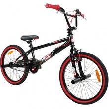 20zoll BMX Fahrrad D-tox Freestyle Kinder BMX Anfänger Bild 1