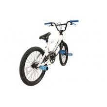Rooster Mad Frank 20zoll ALU BMX Fahrrad Bild 1