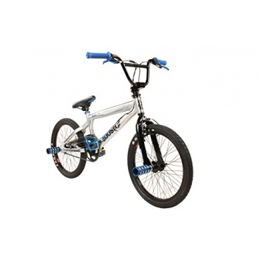 20zoll bmx fahrrad freestyle rooster mad frank test. Black Bedroom Furniture Sets. Home Design Ideas