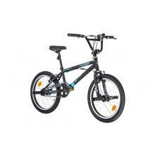 20 Zoll Sprint Fahrrad BMX Freestyle Bild 1