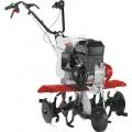 AL-KO Motorhacke MH 5060 R Bild 1