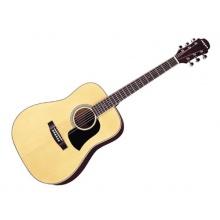 Aria AW-20 Akustikgitarre Bild 1