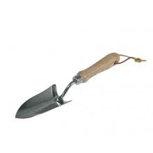 Siena Garden 603121 Pflanzkelle ClassicLine mit Skalierung, Edelstahl + Holzgriff Bild 1