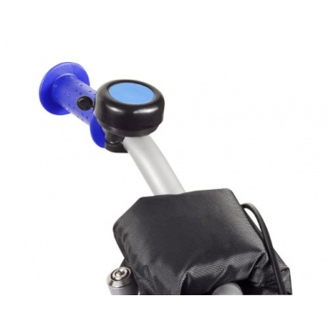 hudora 10273 kinderfahrrad 12 zoll test. Black Bedroom Furniture Sets. Home Design Ideas