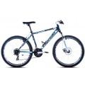 Capriolo Mountainbike 26 Zoll Oxygen,21 Gang, Hardtail Bild 1