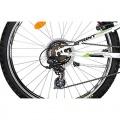 Sprint Mountainbike 26 Zoll STF 2.14,21 Gang Bild 1