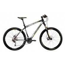 Corratec Mountainbike MTB X Vert S 650B Expert Bild 1
