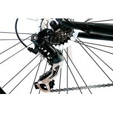Rennrad von Da Vinci 14 Gang RH59 Bild 1