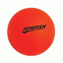 Feldhockey Ball, Inlinehockey Ball von Tempish Bild 1
