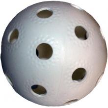 Lion Sport Feldhockey Ball, Puck für Floorball 7 cm Bild 1