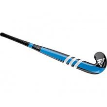ADIDAS V24 Core 7 - Feld-Hockeyschläger Kinder-36,5 Bild 1