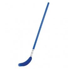 OSG Eurohoc Indoor Feld-Hockeyschläger 90cm - Blau Bild 1