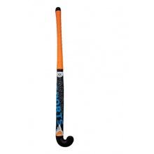 Engelhart Feld-hockeyschläger 72CM Junior  Bild 1