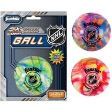 Franklin, Rollhockey Extreme Color Ball, 1 Stück Bild 1