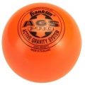 Franklin AGS High Density Gel Ball Rollhockey,orange Bild 1