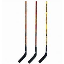 Wallenreiter Rollhockeyschläger SH-Stock Comp Junior Bild 1