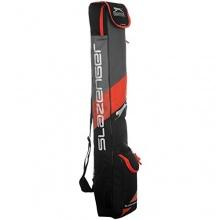 Slazenger Hockeyschläger Tasche Bild 1