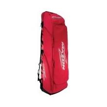 Mazon Fusion Combo Hockeyschlägertasche rot Bild 1