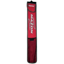 Mazon Tasche für Hockeyschläger Blau blau Bild 1