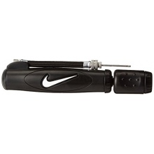 Nike Ballpumpe / 9038/8 Farbe: Black/White Bild 1