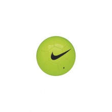 NIKE Fußball Team Training, Green/Black, 5, SC1911-330 Bild 1