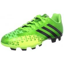 adidas Performance Predito TRX FG Fußballschuhe, EU 42 Bild 1