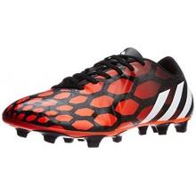 adidas Predito Instinct FG,Fußballschuhe,Gr. 40 2/3 Bild 1