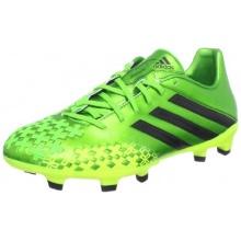 adidas Performance Absolado,Fußballschuhe,Grün,EU 39 1/3 Bild 1