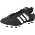 Adidas Copa mundial 015110, Fußballschuhe - EU 44 2/3 Bild 1
