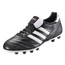 Adidas Fußballschuh Rasen Kaiser Liga Bild 1