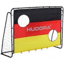 HUDORA Fußballtor Match D (Art.76999) Bild 1