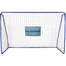 HUDORA Fußballtor XXL (Art. 76128/01) Bild 1