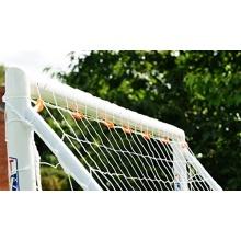 FORZA - Fußballtor 2,4 x 1,8 m von Net World Sports Bild 1