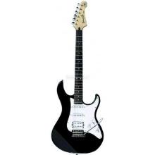 Yamaha EG 112 E-Gitarre Bild 1