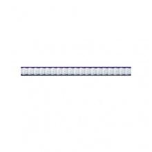 Edelrid Schlingen Dyneema 8 violet 120 cm Bild 1
