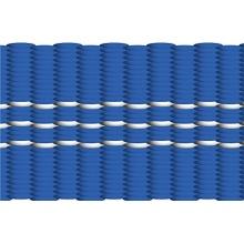 SALEWA Schlinge Blau 60 cm  Bild 1