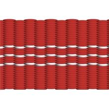 SALEWA Schlinge Rot 120 cm  Bild 1