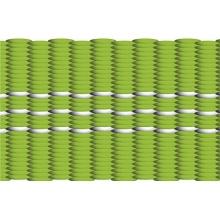 SALEWA Schlinge Grün 30 cm Bild 1