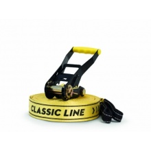 Gibbon Slacklines Classic Line X13 Tree Pro Set  Bild 1