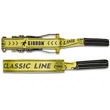 Gibbon Slacklines Set Classic Line X13 Bild 1