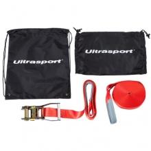 Ultrasport Slackline 15 m Bild 1