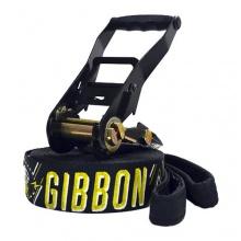 Gibbon Slacklines Set Jib Line X13  Bild 1