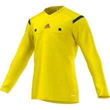 adidas Schiedsrichter Trikot Referee 14 1/1 Arm,Gr.M Bild 1