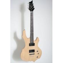 Marwell, Minerva-NA, E-Gitarre Bild 1